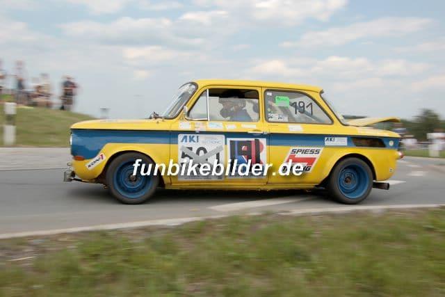 19. Zschopauer Classic 2018_Bild_0436