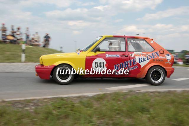 19. Zschopauer Classic 2018_Bild_0437