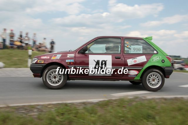19. Zschopauer Classic 2018_Bild_0439