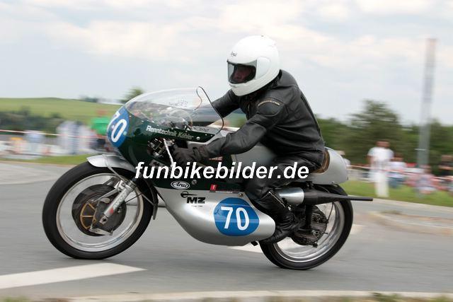 19. Zschopauer Classic 2018_Bild_0444