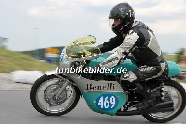19. Zschopauer Classic 2018_Bild_0446