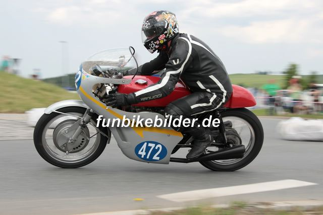 19. Zschopauer Classic 2018_Bild_0447