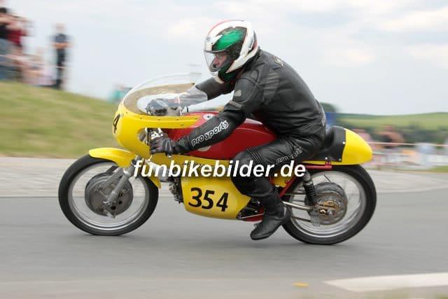 19. Zschopauer Classic 2018_Bild_0448