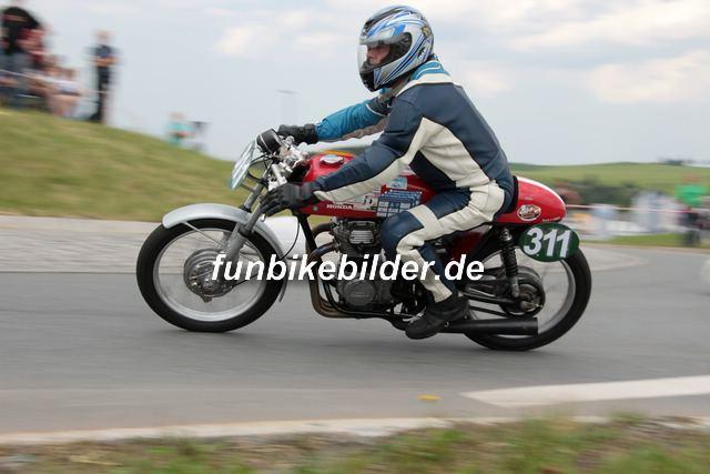 19. Zschopauer Classic 2018_Bild_0453