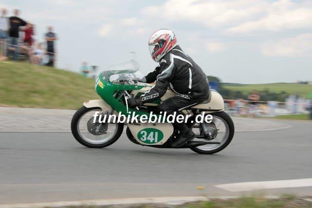 19. Zschopauer Classic 2018_Bild_0456