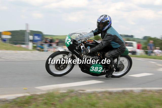 19. Zschopauer Classic 2018_Bild_0458
