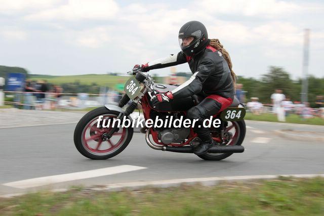 19. Zschopauer Classic 2018_Bild_0459