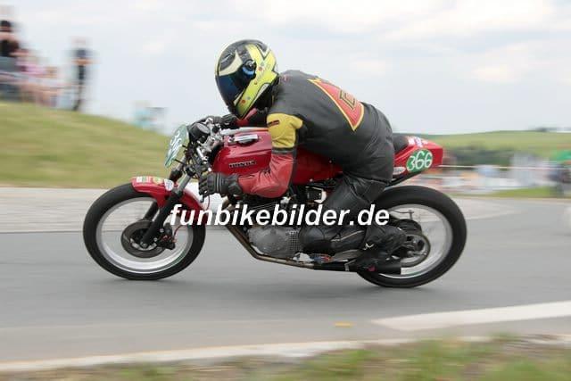 19. Zschopauer Classic 2018_Bild_0460
