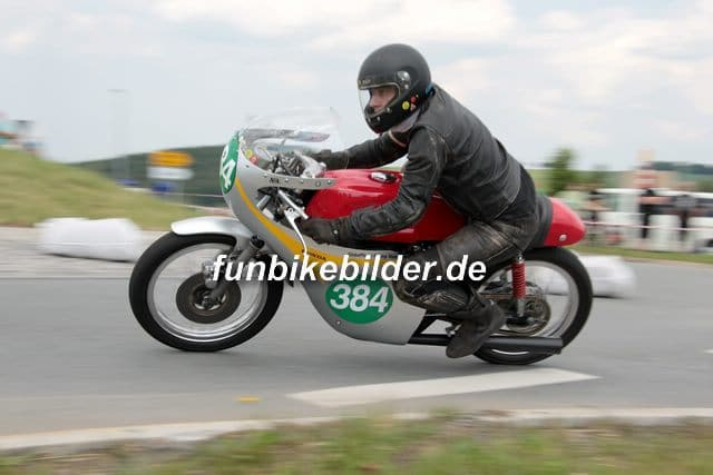 19. Zschopauer Classic 2018_Bild_0461