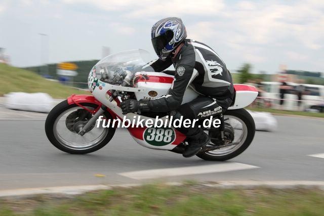 19. Zschopauer Classic 2018_Bild_0462