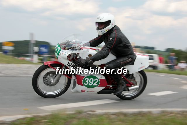 19. Zschopauer Classic 2018_Bild_0463
