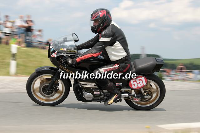 19. Zschopauer Classic 2018_Bild_0465