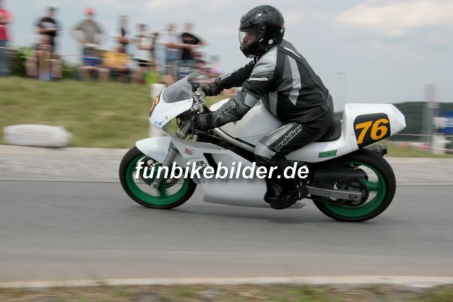 19. Zschopauer Classic 2018_Bild_0467