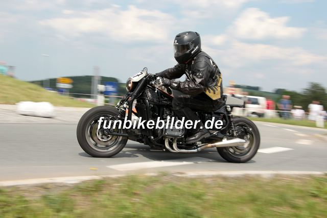 19. Zschopauer Classic 2018_Bild_0469