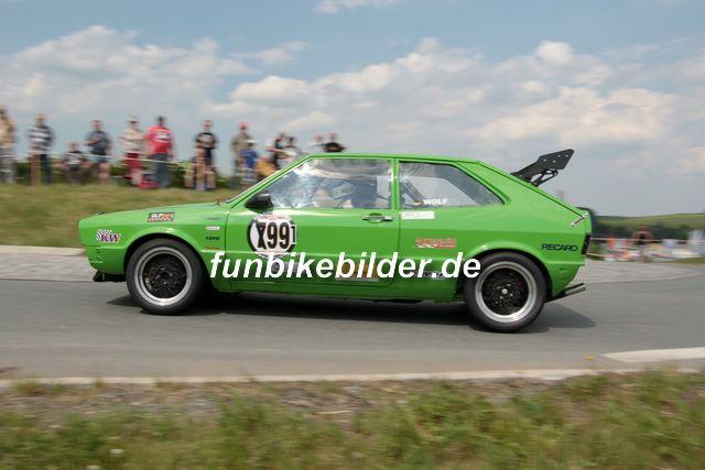 19. Zschopauer Classic 2018_Bild_0473