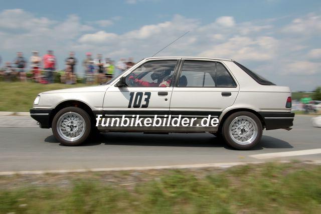 19. Zschopauer Classic 2018_Bild_0475