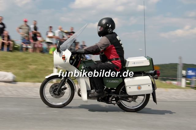 19. Zschopauer Classic 2018_Bild_0479