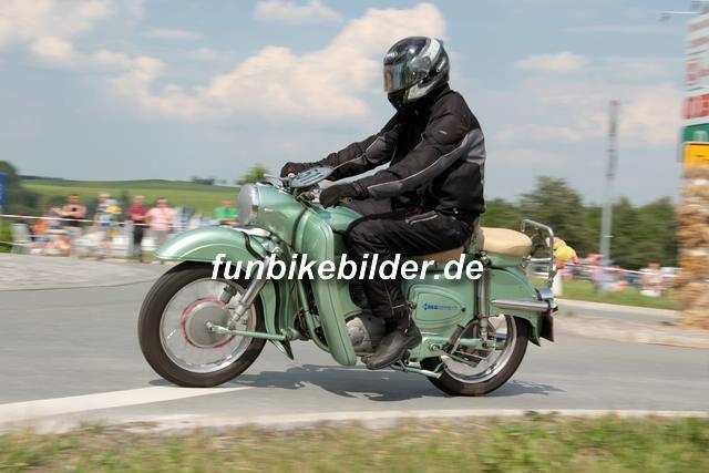 19. Zschopauer Classic 2018_Bild_0481
