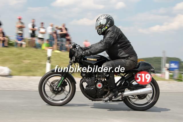 19. Zschopauer Classic 2018_Bild_0482