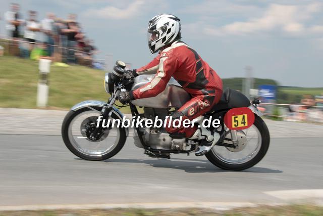 19. Zschopauer Classic 2018_Bild_0483