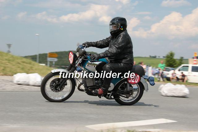 19. Zschopauer Classic 2018_Bild_0484