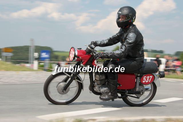 19. Zschopauer Classic 2018_Bild_0486