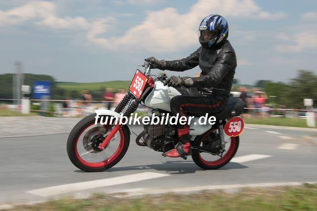 19. Zschopauer Classic 2018_Bild_0489