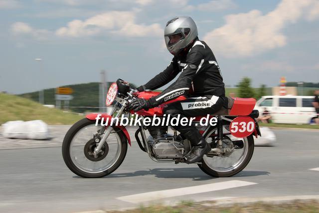 19. Zschopauer Classic 2018_Bild_0491