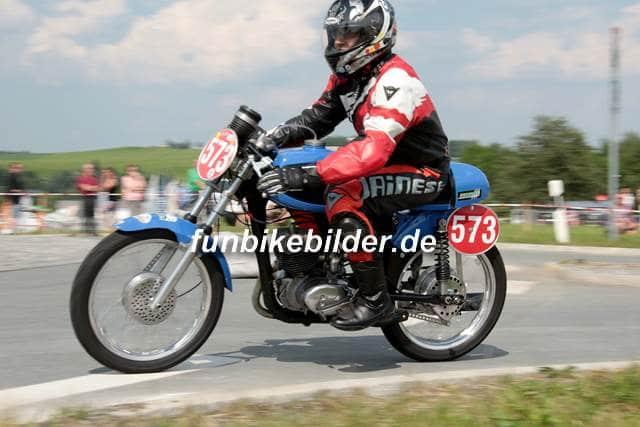 19. Zschopauer Classic 2018_Bild_0493