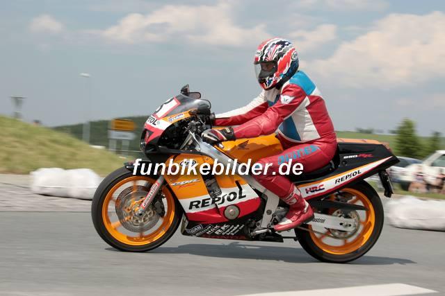 19. Zschopauer Classic 2018_Bild_0494