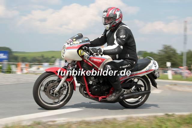 19. Zschopauer Classic 2018_Bild_0499