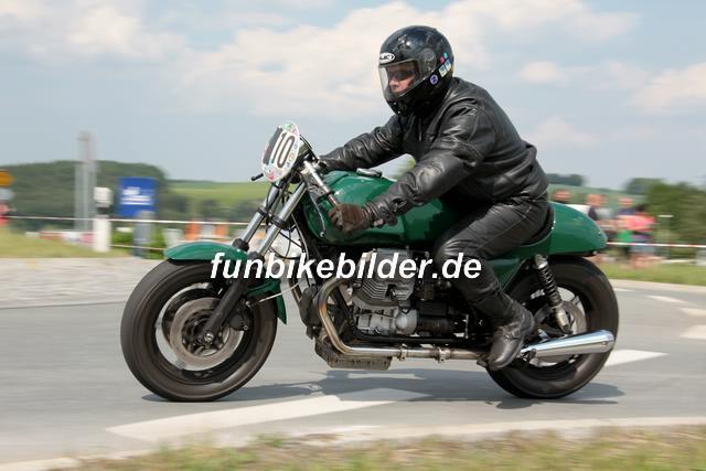 19. Zschopauer Classic 2018_Bild_0500