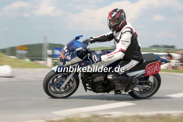 19. Zschopauer Classic 2018_Bild_0504