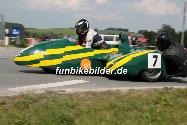 19. Zschopauer Classic 2018_Bild_0511