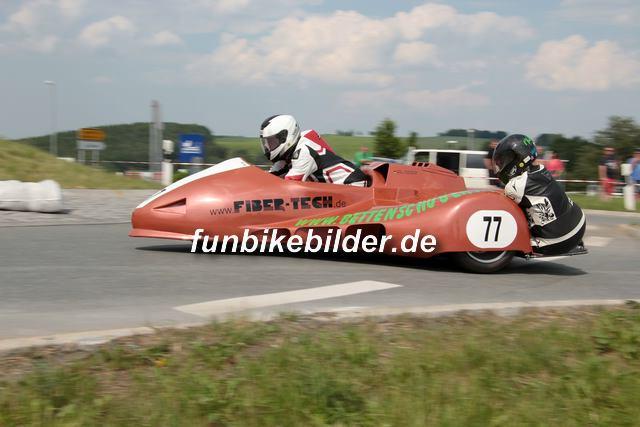 19. Zschopauer Classic 2018_Bild_0513