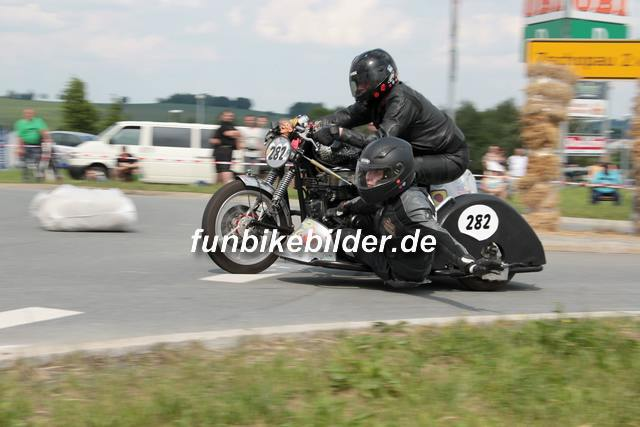 19. Zschopauer Classic 2018_Bild_0516