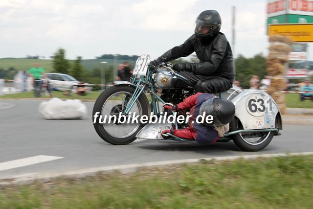 19. Zschopauer Classic 2018_Bild_0521