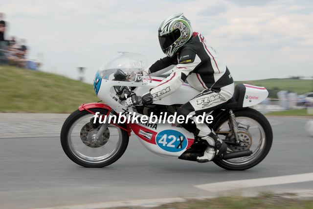 19. Zschopauer Classic 2018_Bild_0522