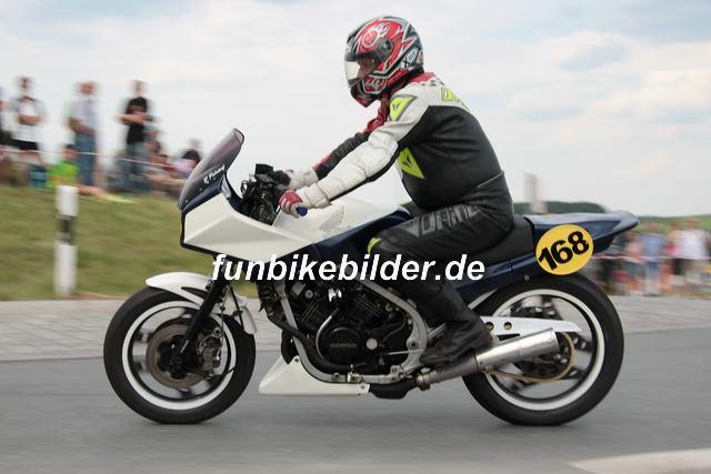 19. Zschopauer Classic 2018_Bild_0524