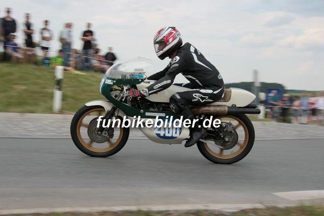 19. Zschopauer Classic 2018_Bild_0526