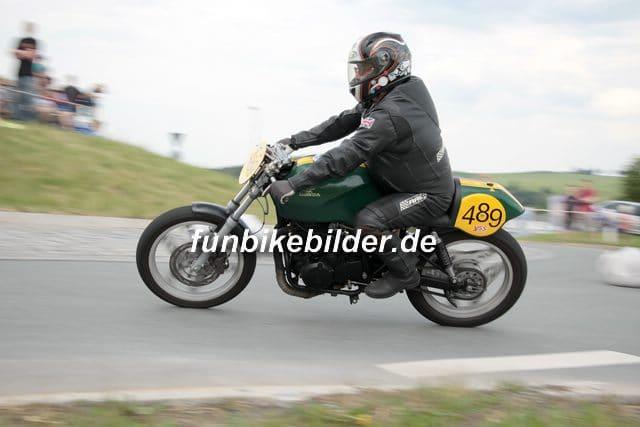 19. Zschopauer Classic 2018_Bild_0528