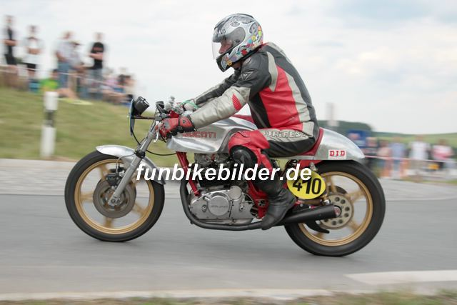 19. Zschopauer Classic 2018_Bild_0531