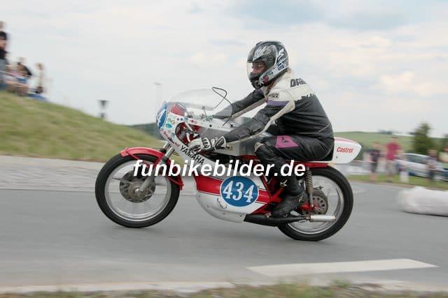 19. Zschopauer Classic 2018_Bild_0532