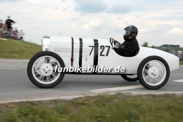 19. Zschopauer Classic 2018_Bild_0536