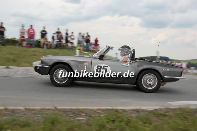 19. Zschopauer Classic 2018_Bild_0539
