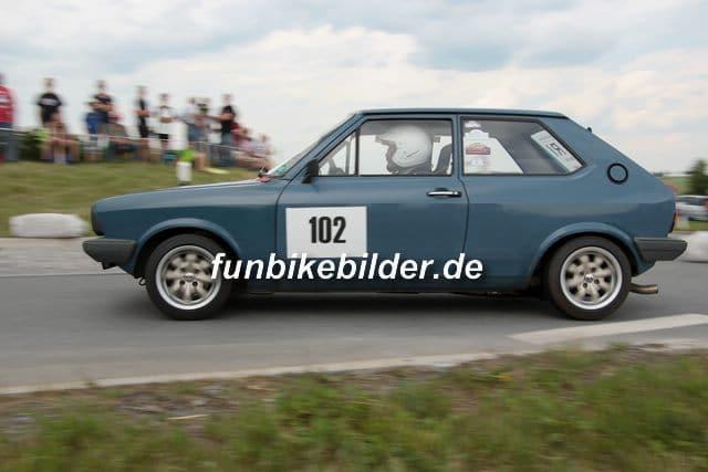19. Zschopauer Classic 2018_Bild_0540