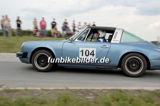 19. Zschopauer Classic 2018_Bild_0542