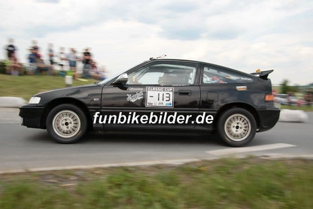 19. Zschopauer Classic 2018_Bild_0543