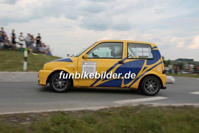 19. Zschopauer Classic 2018_Bild_0544