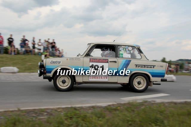 19. Zschopauer Classic 2018_Bild_0548